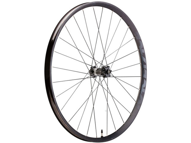 "Race Face Aeffect R30 Front Wheel 29"" 15x110mm"